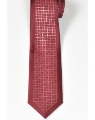 Selyem Nyakkendő 12