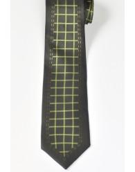 Selyem Nyakkendő 21